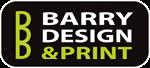 Barry Design