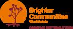 Brighter Communities Worldwide