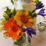 Ina McCarthy Flowers