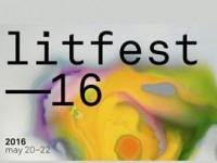Litfest-16
