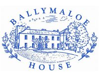 FIGARO'S DELIGHTS  Ballymaloe Grainstore  Sunday 9 July