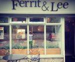 Ferrit & Lee