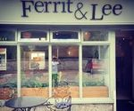 Ferrit and Lee