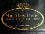 Muckley Jewellers