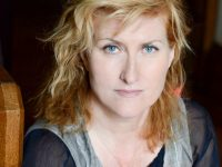 Eddi Reader at The Ballymaloe Grainstore