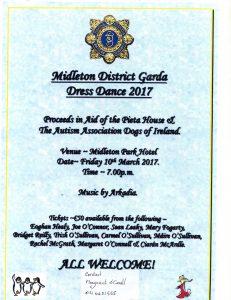 Garda Dance-page-001