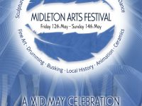 Midleton Arts Festival