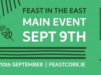 Feast – East Cork Food & Drink Festival