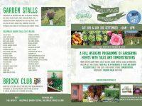 Ballymaloe Garden Festival