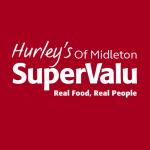 Hurleys Supervalu