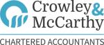 Crowley McCarthy Accountants