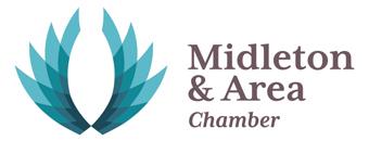 Midleton & Area Chamber