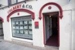 Colbert & Co Estate Agents
