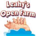 Leahy's Open Farm
