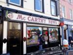 McCarthy News