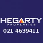 Hegarty properties