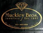 Muckley Jewellers
