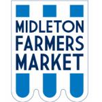 Midleton Farmers Market