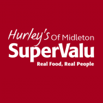 Hurleys Supervalu