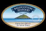 Ballycotton Seafood