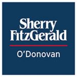 Sherry Fitzgerald O Donovan