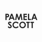 Pamela Scott Fashion