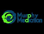 Murphy Mediation