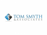 Tom Smyth and Associates