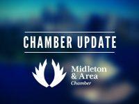 Chamber Update 13/02/2020