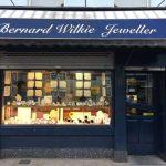 Bernard Wilkie Jewellers