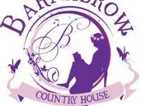 Barnabrow Country House