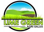 Lime Green Agri Sales