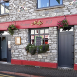 Molly's Of Midleton